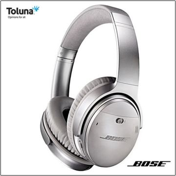 bose_topic