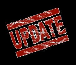 update_top