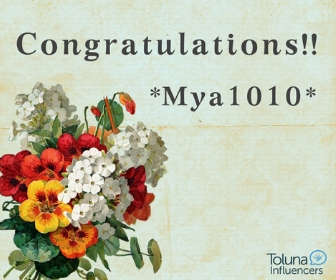 Mya1010
