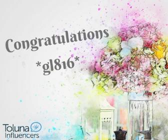 congratulations (4)